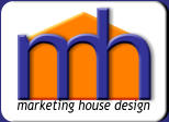 marketing house design